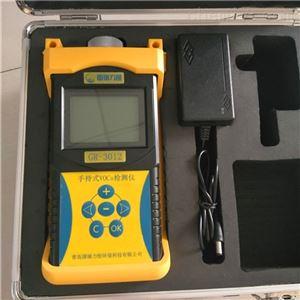 国瑞力恒便携式PID高精度检测仪
