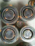 DN80DN80耐高压环形密封圈金属缠绕垫