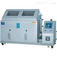 科迪仪器提供优惠经济的盐雾测试机价格