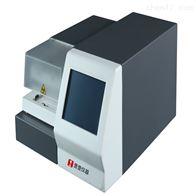 YY-502自动洗板机