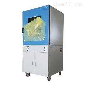 DZF-6210210L四块搁板不加热真空箱定制厂家