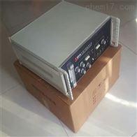 HX-CG01冷原子吸收测汞仪