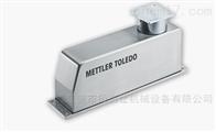 METTLER梅特勒传感器