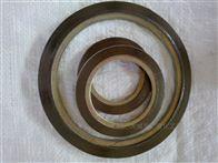 DN65多型号内加强环形金属chan绕垫