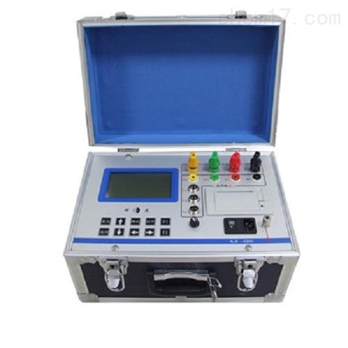 成都承装修试电容电感测试仪出售