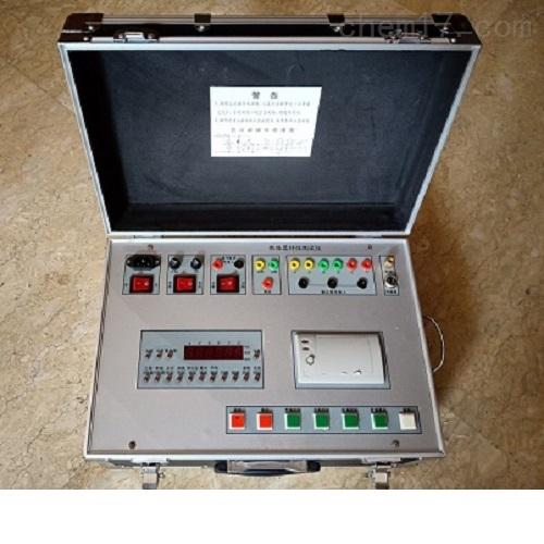 成都承装修试断路器特性测试仪出售
