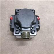 伊顿伺服阀SM4-20(15)57-80/40-10-H607