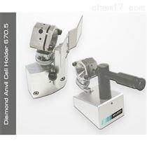 G670.5超高压高精X射线粉末衍射仪