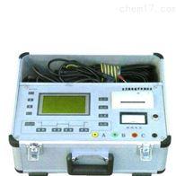 BYKC-2000B型變壓器有載開關檢測儀