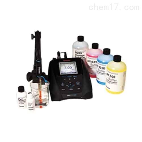 热电台式pH值测量仪STARA2118