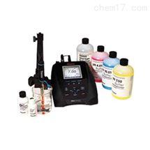 310P-01A热电台式pH值测量仪STARA2118