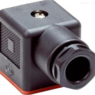 DOS-0303-W德国SICK西克插头电缆DOS-0303-W现货
