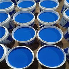 002-5漯河市彩钢瓦防锈翻新水性漆现货销售