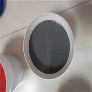 丹东市彩钢翻新水性漆颜色定制