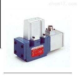 moog伺服阀D661-4636