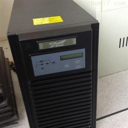 科华UPS电源 YTR3120 三进单出20KVA14KW