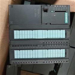 承德西门子S7-300PLC模块代理商