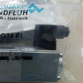 原装现货wandfun万福乐电磁阀AS32060B-G24