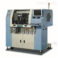 3240致茂Chroma 3240自动化系统功能测试机