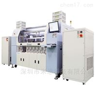 3260C致茂Chroma 3260C 三温系统板测试分类机