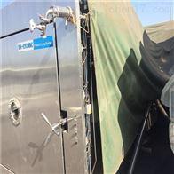 二手不锈钢医用冷冻干燥机1-30平方大量供应