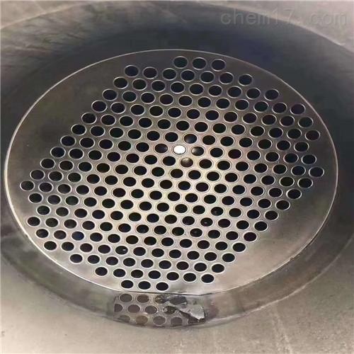 供应 二手MVR钛材蒸发器