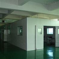 ORT-44恒溫老化房