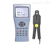 ZD9011单相电能表校验仪厂家