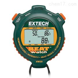 HW30計時器跑表