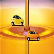 液压油检测技术服务项目