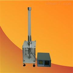 HMLQ-500北广落球式回弹模量测试仪