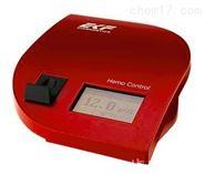 便携式血红蛋白分析仪
