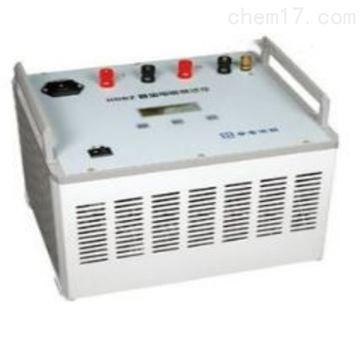 HDBZ-3直流电阻测试仪