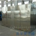 龙虾循环干燥箱、高温热风循环烘箱