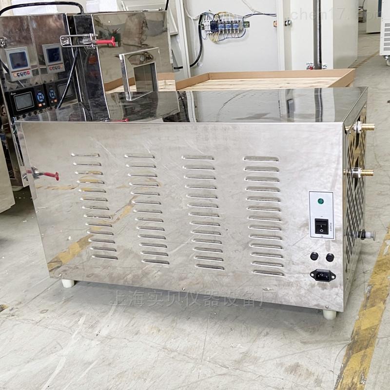 真空干燥箱外置式冷凝器(冷阱)