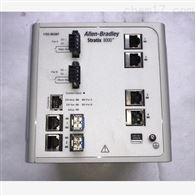 5700美国罗克韦尔AB工业以太网交换机