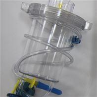 NS01-75D一次性过滤器