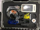 Sigmascope SMP350非磁性金属电导率仪