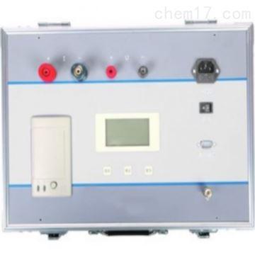 BCM3111变压器直流电阻测试仪