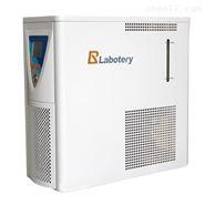 智能小型低温循环水冷却器