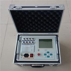 GY2001断路器动特性测试仪