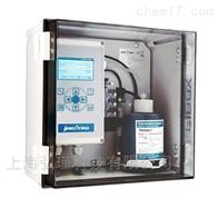 PACON 5000/PACON 4800Jensprima锅炉水硬度检测仪