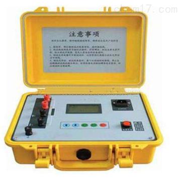 BCM3110变压器直流电阻测试仪