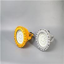 JW7300微型防爆电筒,智能型充电器照明手电,700米强光手电