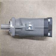 哈威柱塞泵SAP-108R-N-DL4-L35-SOS附報關單