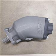 哈威液压柱塞泵SAP-047R-N-DL4-L35-SOS-000