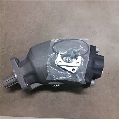 德国HAWE柱塞泵SAP-034R-N-DL4-L35-SOS-000