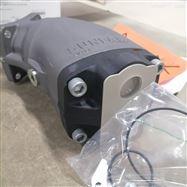 原裝庫存哈威柱塞泵SAP-084R-N-DL4-L35-SOS
