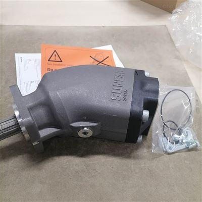 原装HAWE哈威柱塞油泵SAP-064R-N-DL4-L35