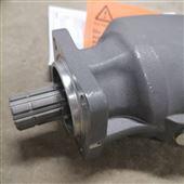 德国HAWE哈威液压柱塞泵SAP-047R-N-DL4-L35